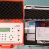 供应杂散电流测量仪SCM-200B