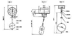 供应磁浮子液位变送器价格浮筒液位变送器
