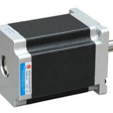 厂家供应配页机电机80系列直流无刷电机批发