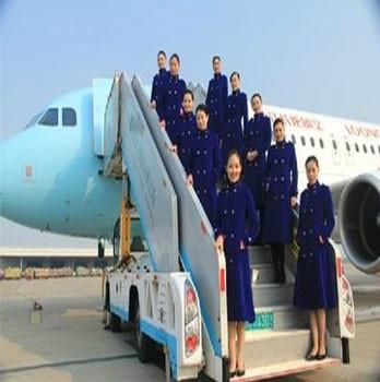 供应包包深圳空运到韩国哪家价格好