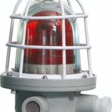 供应LED报警器-防爆LED声光报警器型号-黑龙江高分贝LED报警器图片