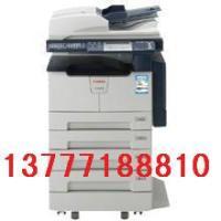 供应宁波杭州湾出租打印机复印机