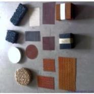 赤峰市陶瓷铸造过滤网招商供货信息图片