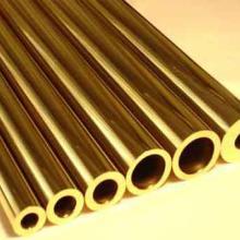 广州H59黄铜管,外径20mm黄铜管,饰品、乐器国标H59黄铜管图片