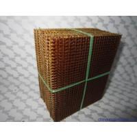 2mm铸造过滤网最便宜图片