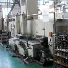 供应电热设备