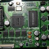 深圳工业设备控制板回收、工控电脑板回收、设备主板回收