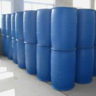 供应1-萘甲酰氯