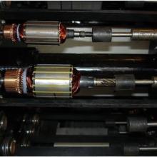 供应铜箔漆包线精密焊接机 光学器件点焊机
