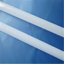 供应五星行pc灯罩吹塑pc吸塑灯罩球泡灯pc灯罩图片