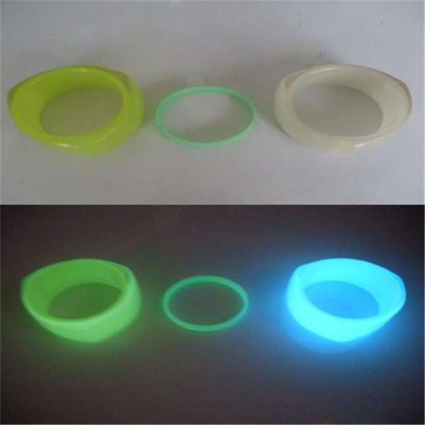 供应五星行夜光眼镜专用夜光粉优质夜光眼镜夜光粉