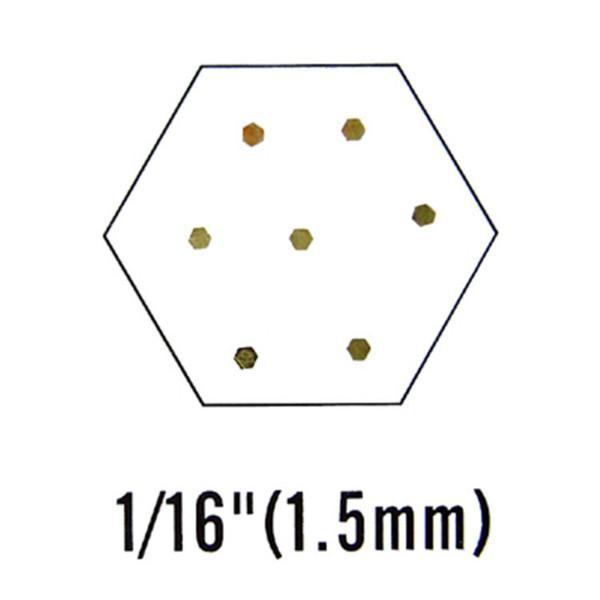 供应五星行塑料薄膜专用高温毛点耐光性好的注塑毛点
