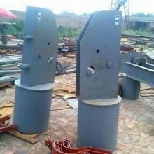 全国供应恒力弹簧支吊架  恒力弹簧厂家
