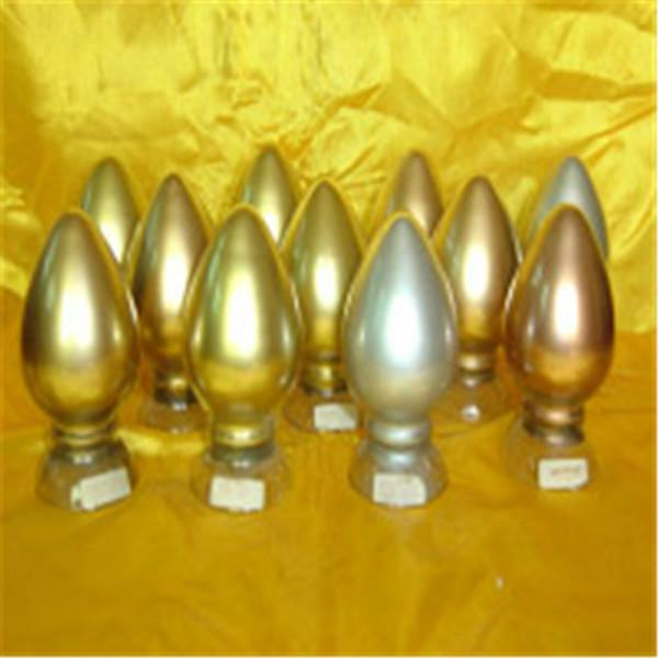 供应五星行包装彩印专用铜金粉铜金粉厂家铜金粉制造商