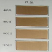 供应五星行工艺品专用铜金粉铜金粉多少目铜金粉制造商