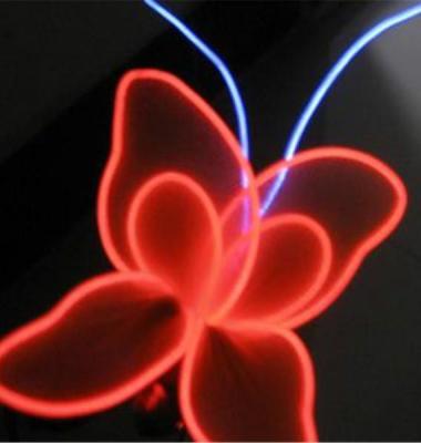 硅胶夜光粉图片/硅胶夜光粉样板图 (3)