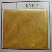 五星行木制材料专用铜金粉图片