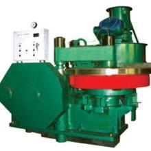 供应小型制砖机设备新型八孔制砖机八孔盘价格行情批发