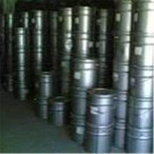 供应五星行五金家电漆专用铝银浆铝银浆价格铝银浆哪里有卖?批发