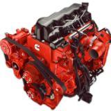 供应康明斯4BT发动机