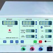 供应TMC射频控温热凝器,射频臭氧治疗仪,电话:13409222554