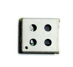 供应体积最小的GPS模块NS-910U