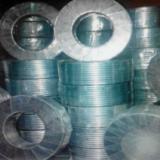 供应金属缠绕垫片价格,金属缠绕垫片厂家