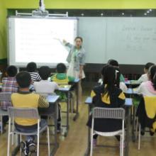 幼儿英语培训学校 少儿英语教育培训 扬州卓悦英语图片