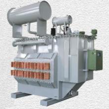 四川内江电炉变压器、专业生产电力变压器、电炉变压器维修、全铜电炉变压器批发