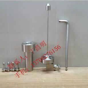 HC276哈氏合反应釜/石油仪器图片