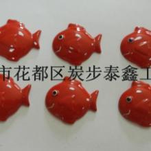 供应彩绘工艺品-彩绘工艺品价格-广州彩绘工艺品