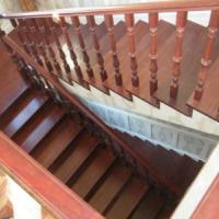 供应阳泉楼梯厂家批发,阳泉楼梯大量批发,阳泉楼梯厂家电话