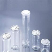 供应五星行pet塑料瓶坯pet吹瓶机pet塑料瓶pet瓶坯批发