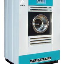 水洗机,甘肃水洗机哪家好,多少钱。