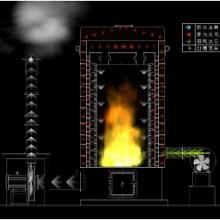 供应燃煤锅炉
