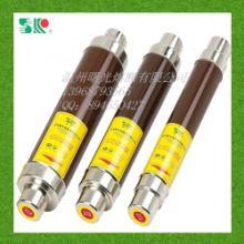 XRNT-12KV-35A熔断器 高压熔断器 直销XRNT放心使用的高压限流熔断器