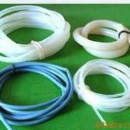耐酸碱硅胶管图片