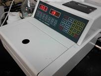 供应生物传感器SBA-40C
