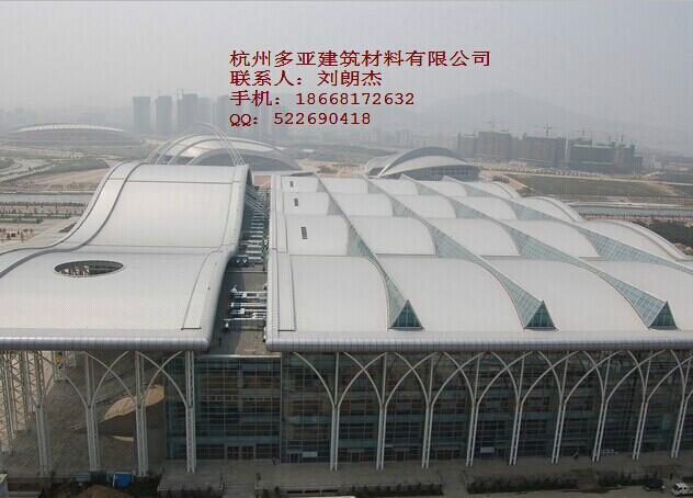 镇江铝镁锰板供应商丨价格.18668172632
