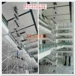 广州40m工作脚手架厂家,广州盘扣式脚手架厂家直销,广州高空作业脚手架厂家电话