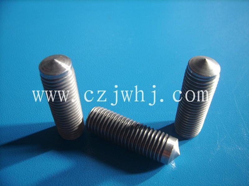 储能螺柱焊钉电弧螺柱焊钉