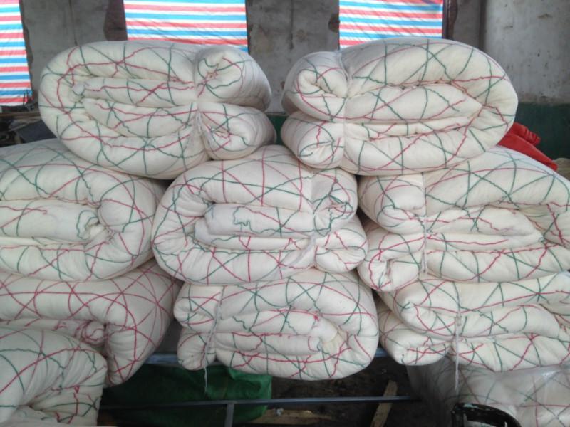 供应湖北棉被价格,湖北棉被厂家,湖北棉被批发