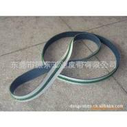 北京上海天津重庆封箱机皮带图片