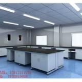供应化学实验设备 化学实验设备厂家 化学实验设备图片