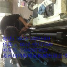 供应昆山磨床导轨铲花-机床导轨刮花-加工中心导轨精度调整批发