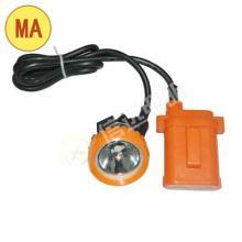 供应3W大功率LED钓鱼灯-矿灯户外露营-夜钓专用头灯批发