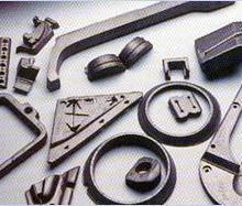 供应橡胶成型制品