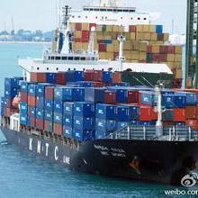 供应液压机进出口清关代理公司液压机海运清关公司液压机出口海运代理批发