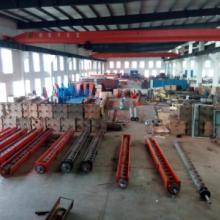 供应西安无轴螺旋输送机污泥输送设备,西安污泥输送设备厂家直销批发