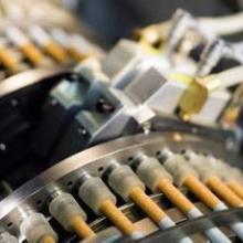 呼伦贝尔哪里有卷烟机设备出售135-8702-4474买卖小型卷烟机批发